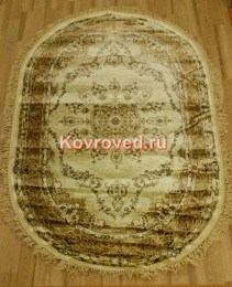 bolara-silk-0534a-cream-cream-oval