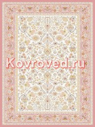 mashad-classic-02644a-pink-pink-stan