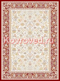 mashad-classic-02644a-red-red-stan