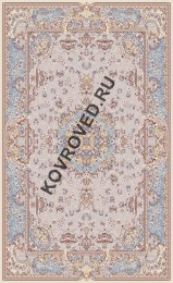 mashad-original-02163a-cream-blue-stan