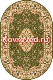milan-d023-green-oval