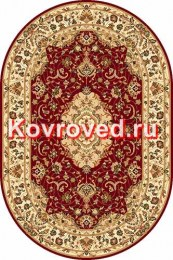 milan-d023-red-oval