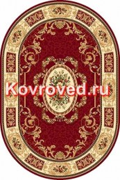 milan-d029-red-oval