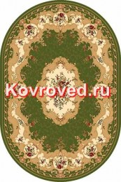 milan-d033-green-oval