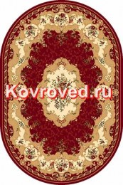 milan-d033-red-oval