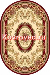 milan-w450-cream-oval