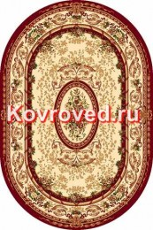 milan-w490-red-oval