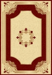 pacific-carving-0058a-cream-bordeaux-stan