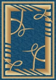 pacific-carving-0513a-navy-d-beige-stan