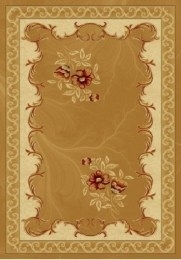 pacific-carving-0514a-d-beige-beige-stan