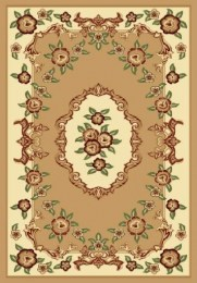 pacific-carving-37-beige-cream-stan