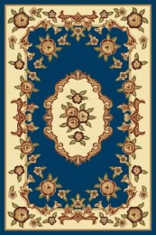 pacific-carving-37-blue-cream-stan