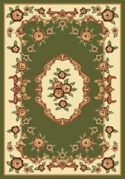 pacific-carving-37-d-green-cream-stan