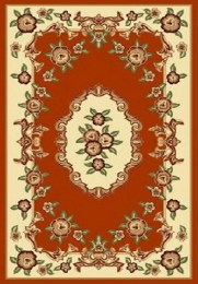 pacific-carving-37-red-cream-stan