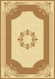 pacific-carving-58-cream-d-beige-stan