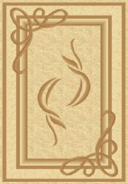 pacific-carving-94-cream-cream-stan