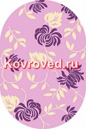 paradise-l111-pink-oval