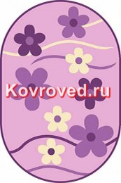 paradise-l117-pink-oval