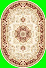 tegeran-6315-cream-oval