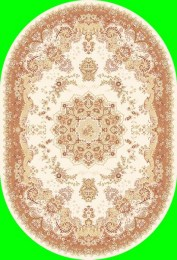 tegeran-6316-cream-oval