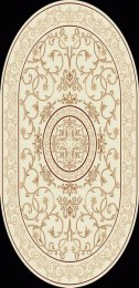 tibet-klasik-1942-cream-oval