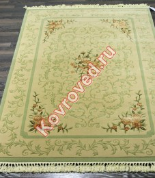 wool-viscose-machine-made-carpets-tx-670sa-v-dizajne-stan