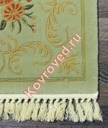 wool-viscose-machine-made-carpets-zyds-002mc-v-dizajne-stan-2